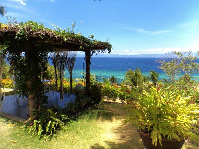 BEACH PROPERTY RUSH SALE at BADIAN CEBU - Cebu Dream Investment