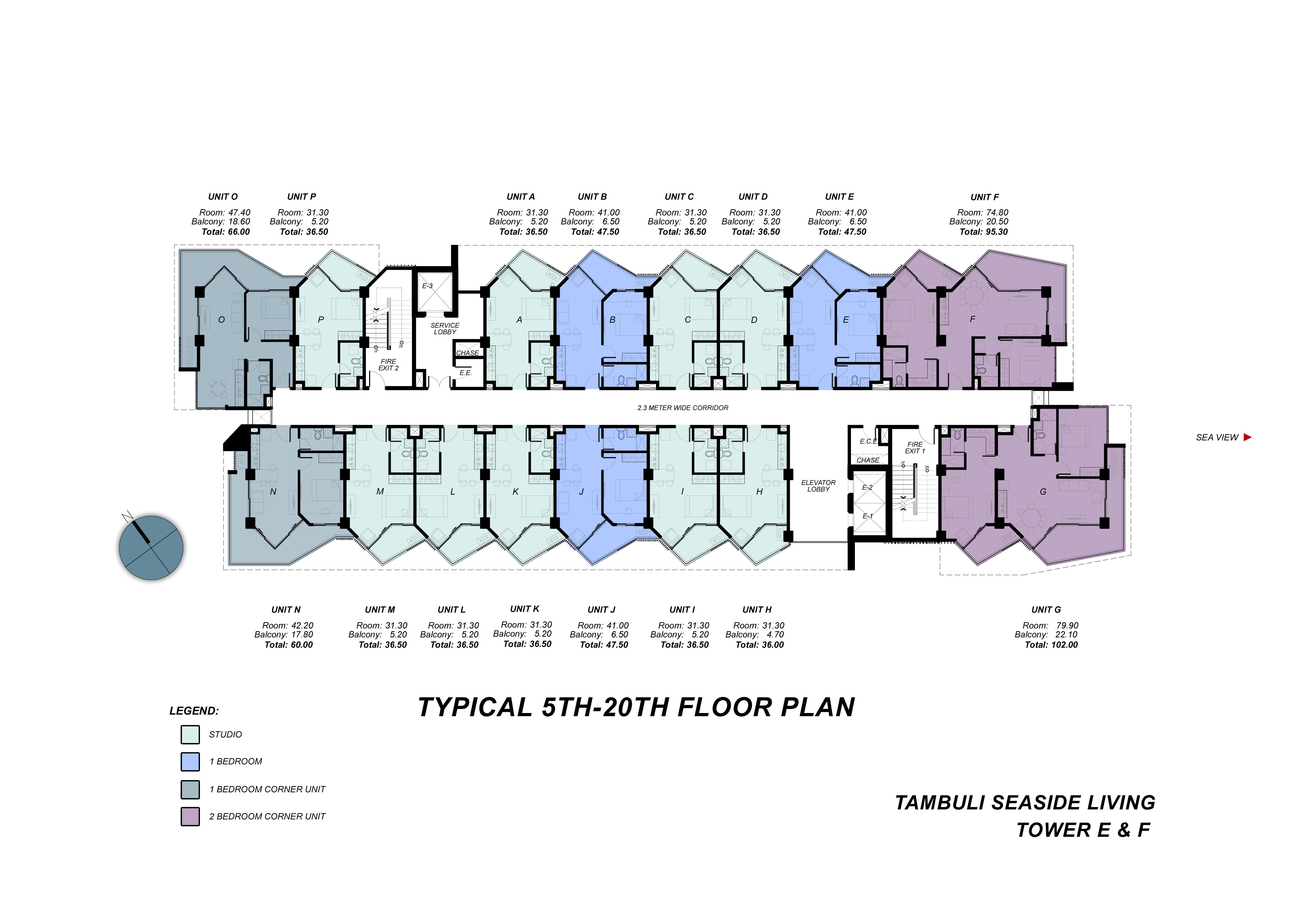 2013-0603 TAMBULI RM PLANS - A3