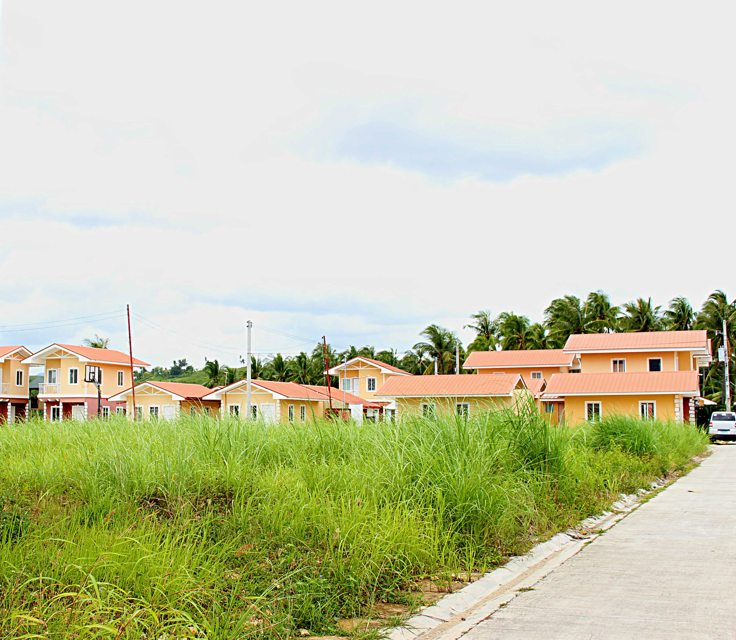 House And Lot Single Detached For Sale In Liloan Cebu