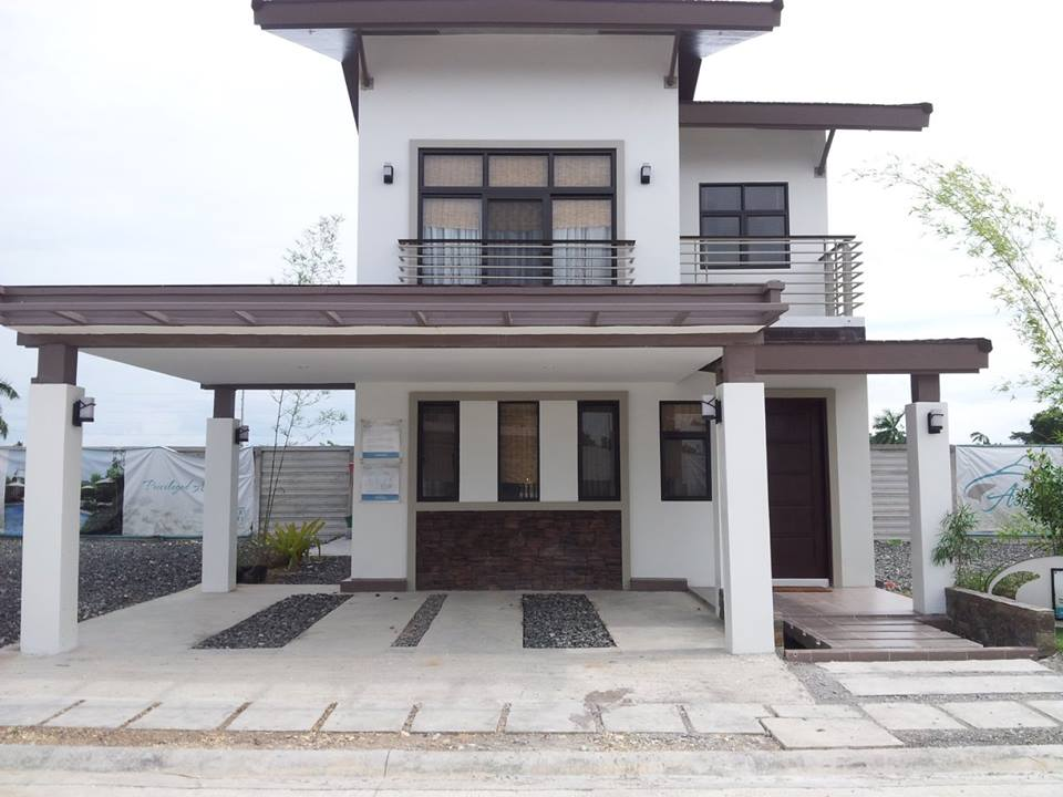 For sale single detached houses for sale in astele for Different models of houses