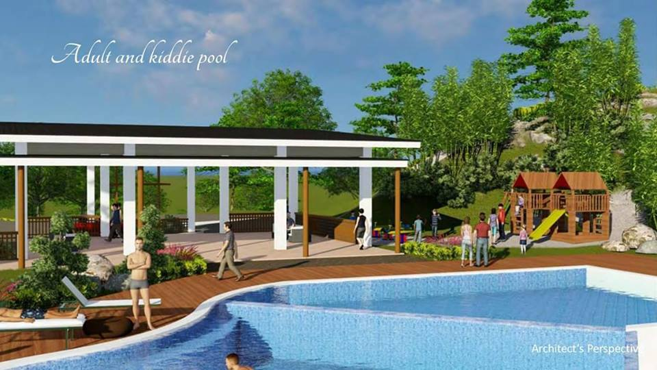 Affordable townhouse casamira naga cebu dream investment for Casa moderna naga city prices