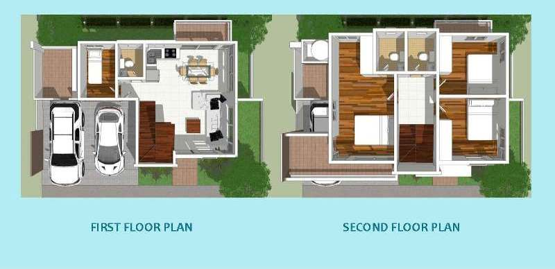 Breeze House Floor Plan Home Fatare