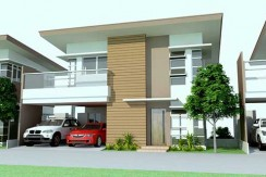 JASMIN-4BR-3TB-with-2-Car-Garage