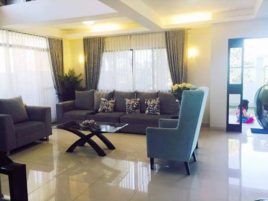 House For Sale By The Owner Royal Estate Consolacion Cebu