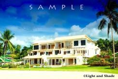 Hotel Building.jpg.opt750x500o0,0s750x500