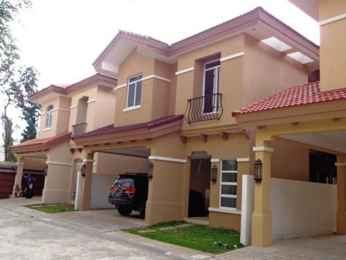 Ready for occupancy for sale talamban cebu city