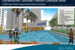solinea-lazuli-presentation-page-011