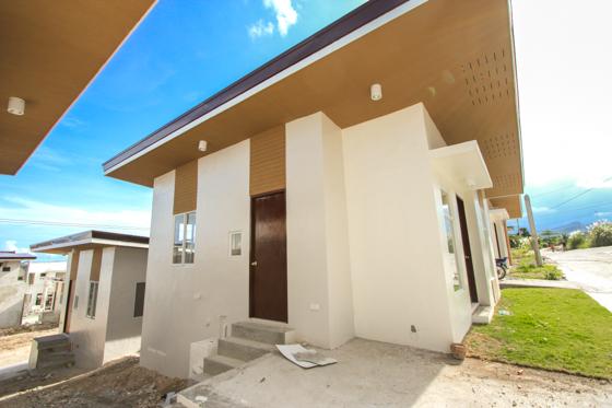 1Storey 3bedrooms house for sale Velmiro Heights Minglanilla