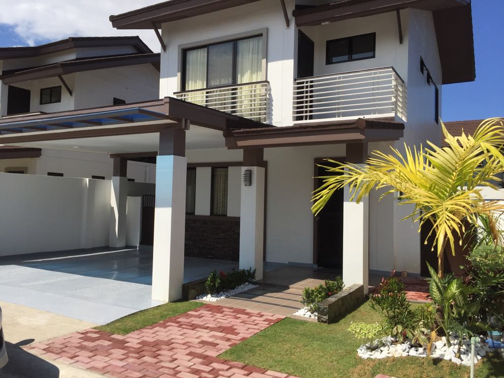 5 Bedroom House for Sale or Rent in Astele Maribago Lapu-Lapu City Cebu
