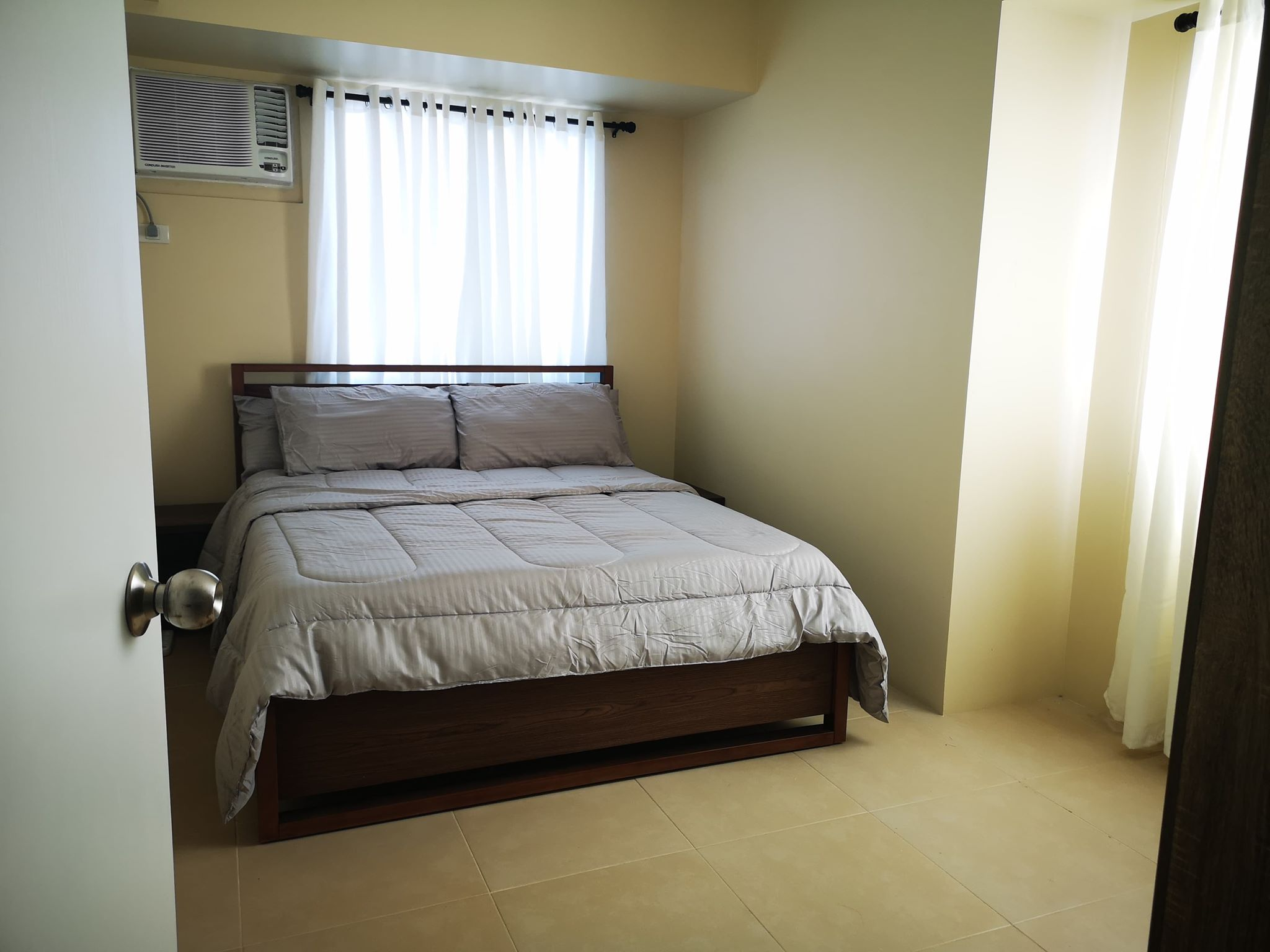 One BR Brandnew Condo for rent IT Park Cebu City