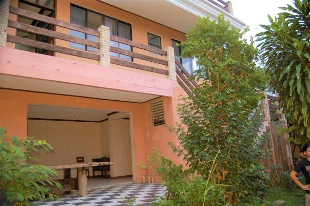 6BR for rent Royal Cebu Estate Consolacion Cebu