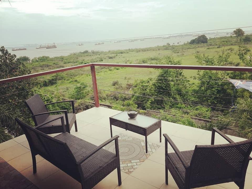 Luxury Liloan house for sale near Porter Marina Liloan Cebu